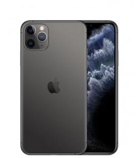 گوشی موبایل دست دوم اپل مدل iPhone 11 Pro Max