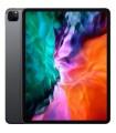 تبلت اپل مدل iPad Pro 12.9-inch 2020 ظرفیت ۵۱۲ گیگابایت WiFi+Cellular خاکستری