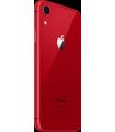 گوشی موبایل اپل مدل iPhone XR ظرفیت 256 گیگابایت قرمز