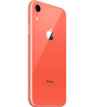 گوشی موبایل اپل مدل iPhone XR ظرفیت 64 گیگابایت نارنجی