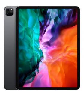 تبلت دست دوم اپل مدل iPad Pro 12.9-inch 2020