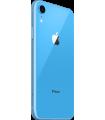 گوشی موبایل اپل مدل iPhone XR ظرفیت 64 گیگابایت آبی