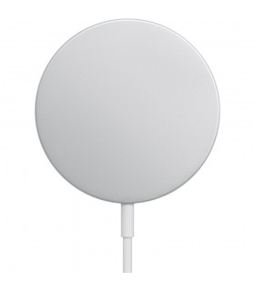 شارژر بیسیم اپل مدل MagSafe - اورجینال