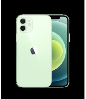 گوشی موبایل اپل مدل iPhone 12 ظرفیت ۱۲۸ گیگابایت سبز دو سیم کارت(CH/A)