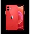 گوشی موبایل اپل مدل iPhone 12 ظرفیت ۲۵۶ گیگابایت قرمز دو سیم کارت