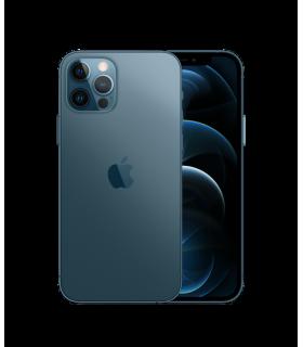 گوشی موبایل اپل مدل iPhone 12 Pro ظرفیت ۲۵۶ گیگابایت آبی دو سیم کارت
