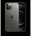 گوشی موبایل اپل مدل iPhone 12 Pro Max ظرفیت ۲۵۶ گیگابایت خاکستری دو سیم کارت