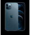 گوشی موبایل اپل مدل iPhone 12 Pro Max ظرفیت ۱۲۸ گیگابایت آبی دو سیم کارت