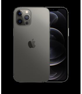 گوشی موبایل دست دوم اپل مدل iPhone 12 Pro Max