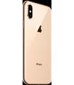 گوشی موبایل اپل مدل iPhone Xs تک سیم کارت ظرفیت 64 گیگابایت طلایی