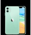 گوشی موبایل اپل مدل iPhone 11 ظرفیت 64 گیگابایت سبز دو سیم کارت