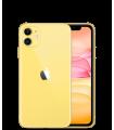 گوشی موبایل اپل مدل iPhone 11 ظرفیت 128 گیگابایت زرد دو سیم کارت