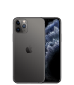 گوشی موبایل اپل مدل iPhone 11 Pro ظرفیت 256 گیگابایت خاکستری تک سیم کارت