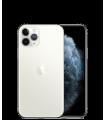 گوشی موبایل اپل مدل iPhone 11 Pro ظرفیت 256 گیگابایت نقره ای دو سیم کارت