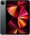 تبلت اپل مدل iPad Pro 11.0-inch 2021 ظرفیت ۲ ترابایت Wifi خاکستری