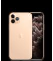 گوشی موبایل اپل مدل iPhone 11 Pro ظرفیت 256 گیگابایت طلایی دو سیم کارت