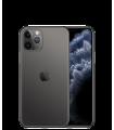 گوشی موبایل اپل مدل iPhone 11 Pro ظرفیت 512 گیگابایت خاکستری دو سیم کارت
