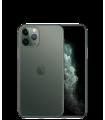 گوشی موبایل اپل مدل iPhone 11 Pro ظرفیت 512 گیگابایت سبز دو سیم کارت