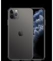 گوشی موبایل اپل مدل iPhone 11 Pro Max ظرفیت 256 گیگابایت خاکستری تک سیم کارت