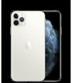 گوشی موبایل اپل مدل iPhone 11 Pro Max ظرفیت 256 گیگابایت نقره ای تک سیم کارت