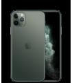 گوشی موبایل اپل مدل iPhone 11 Pro Max ظرفیت 256 گیگابایت سبز دو سیم کارت