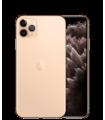 گوشی موبایل اپل مدل iPhone 11 Pro Max ظرفیت 256 گیگابایت طلایی تک سیم کارت