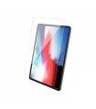 گلس WIWU مدل IVISTA مناسب برای آیپد ۱۲.۹ اینچ