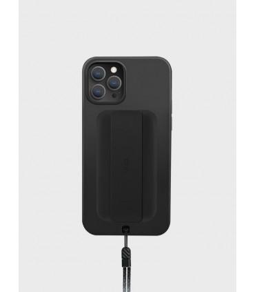 قاب یونیک مدل HELDRO مناسب برای گوشی آیفون 12Pro Max