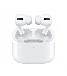 هدفون بیسیم اپل مدل ایرپاد پرو | AirPods Pro