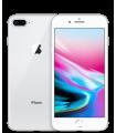گوشی موبایل اپل مدل iPhone 8 Plus ظرفیت 256 گیگابایت نقره ای