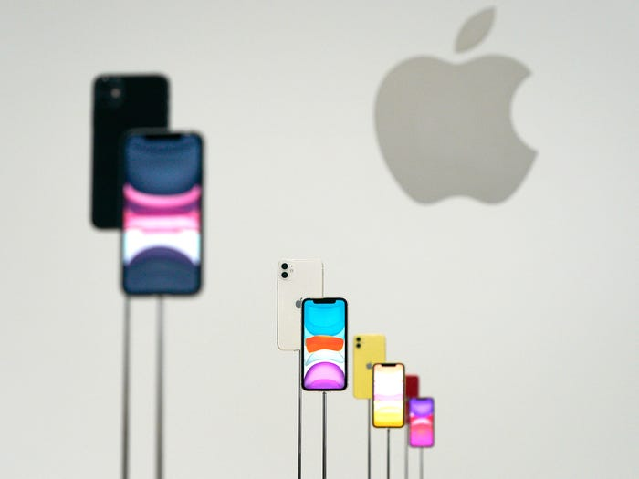 buying iphone from abroad which countries are affordable 5 - خرید آیفون از خارج از کشور؛ کدام کشورها بصرفه هستند؟